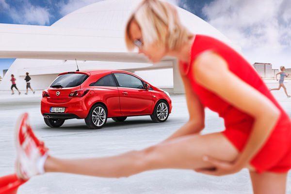 Nuevo-Opel-Corsa1