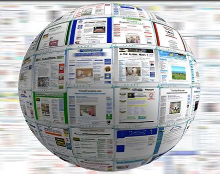 Marketing_educativo