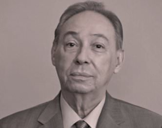 Humberto López Morales