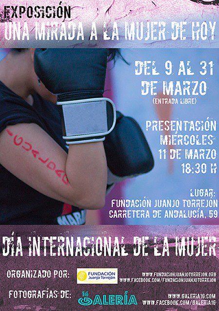 una_mirada_a_la_mujer_de_hoy