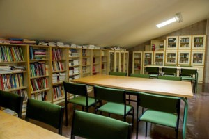 web jpg fotos colegio 14