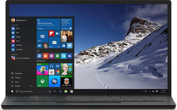 Windows10Julio15