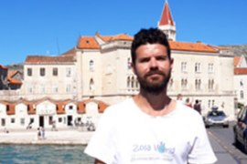 Proyecto Zola World – Croacia, soplan otros vientos 2
