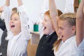 El aprendizaje basado en juegos, una metodología motivadora que potencia múltiples capacidades 2