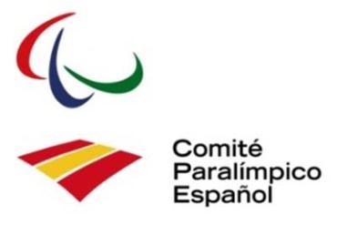 Grupo Siro apoyará al equipo paralímpico español para los Juegos de Río 2016 2