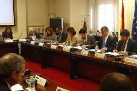 Ninguna persona condenada por delitos sexuales con sentencia firme podrá trabajar en los centros educativos de España 1