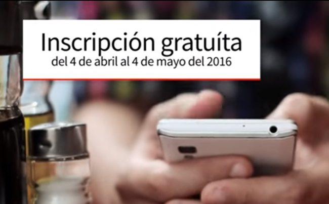 Captura de pantalla 2016-04-1