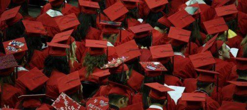graduates-351603_960_720-604x270