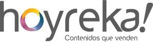 hoyreka-logo