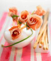 recetas-flores-de-jamon-serrano