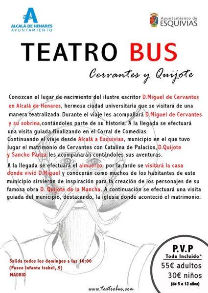 t-b-cervantes-quijote