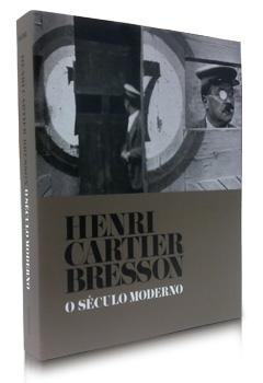 bresson2-gd