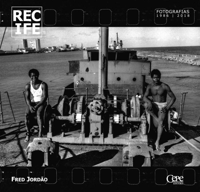 Recife_Fred Jordão