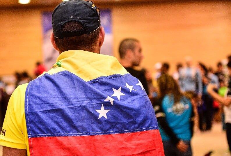 Posibles estrategias para recuperar la economía en Venezuela