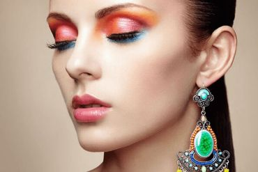 Make para Carnaval 2020 - Hora de se inspirar!