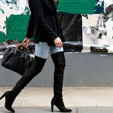 Conheça a história da Serafini Calçados por Kassieli Serafini