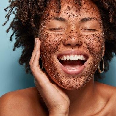 Make B. Skin: Elixir Facial e Água Micelar Prebiótica são as novidades de O Boticário