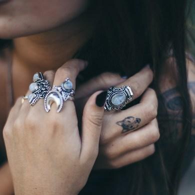 8 Curiosidades sobre o mundo das joias por Lyssandra Macedo