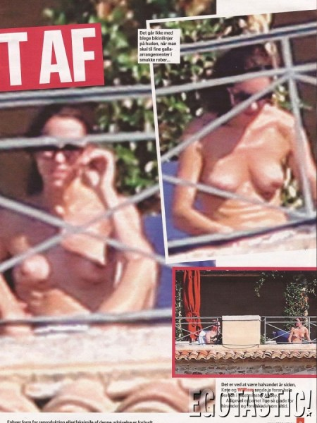 kate-middleton-topless-photos-in-se-og-hor-magazine-05-675x900