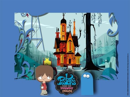 Foster-s-fosters-home-for-imaginary-friends-9252582-1024-768