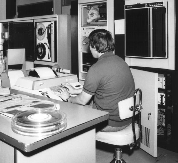 working_in_the_70s