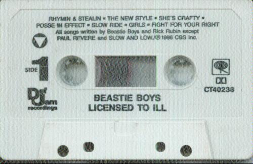 license-to-ill-cassette