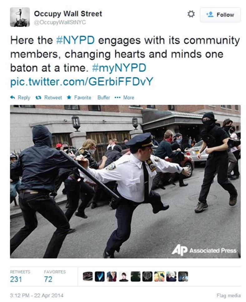 nypd23n-2-web