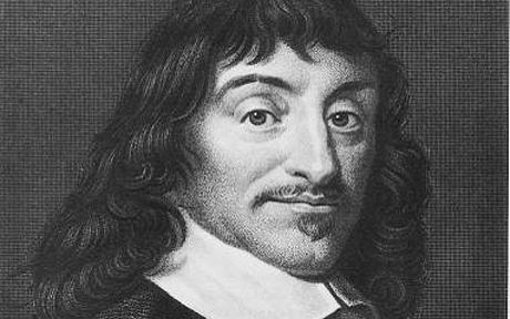 descartes_paco