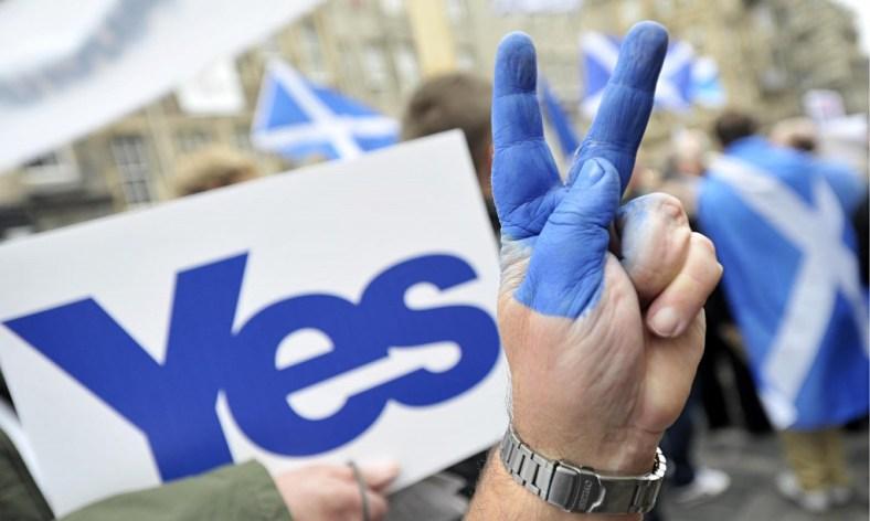 Scottish-referendum-yes-v-014-1024x614
