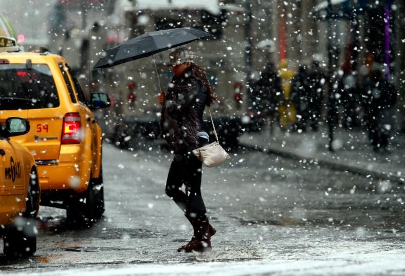 Winter Weather.jpg