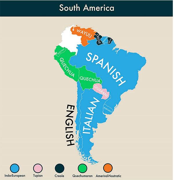 segunda-lengua-mapa