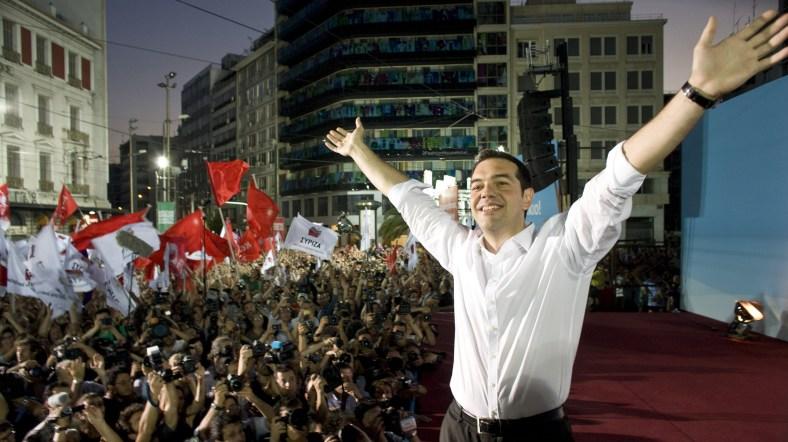 syriza8