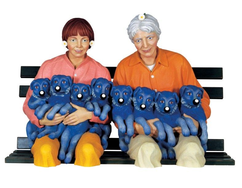 banality_e.2013.0078_string_of_puppies