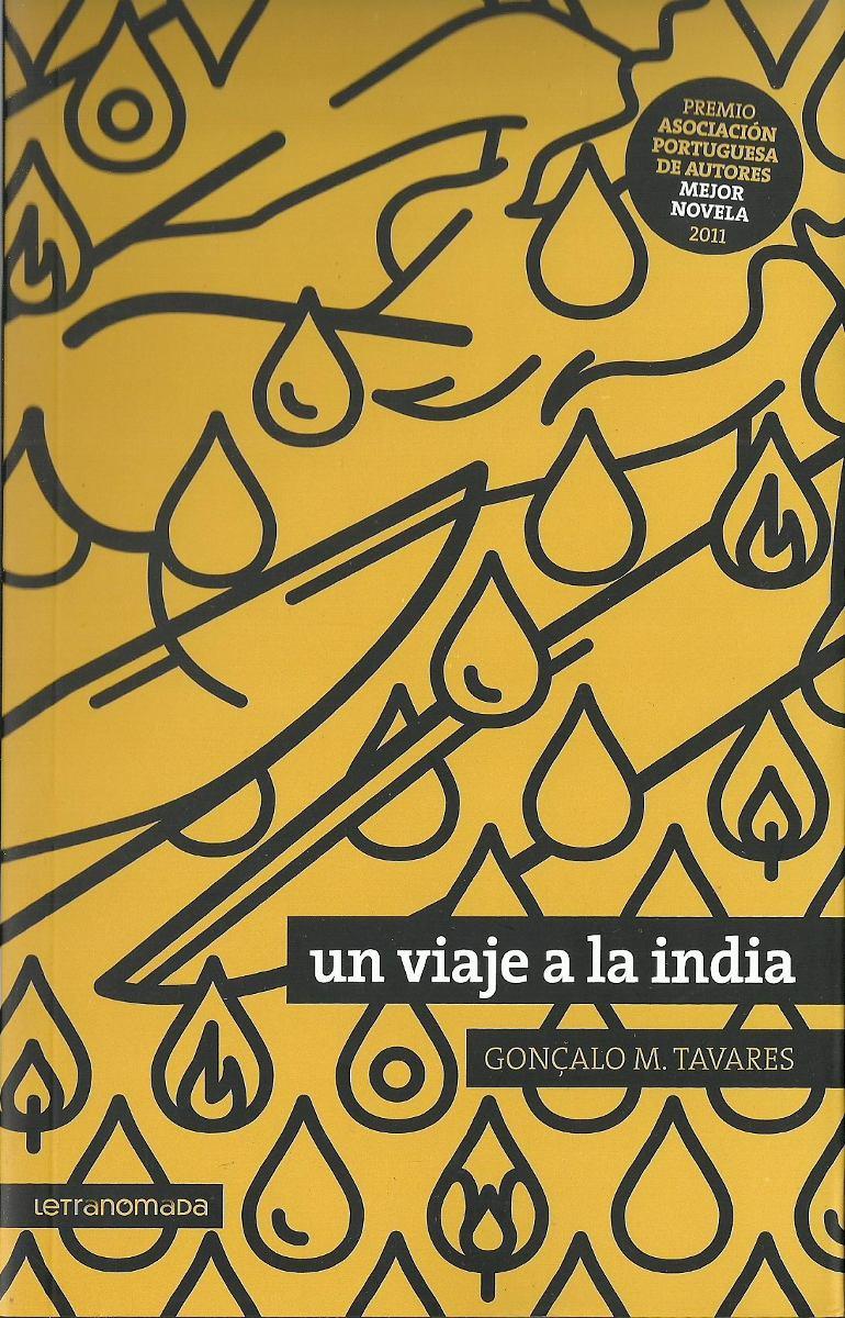 goncalo-tavares-un-viaje-a-la-india-letra-nomada-16048-MLA20113528841_062014-F