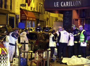 Paris-Attacks-At-least-160-killed-in-multiple-strikes