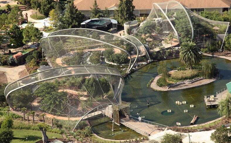 505b0cfb28ba0d271f0000c8_aviary-bioparque-temaik-n-hampton-rivoira-arquitectos_006-jpg