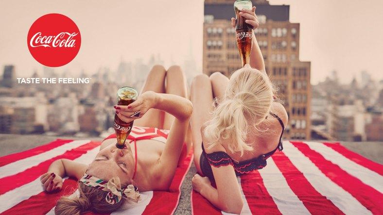 coke-taste-the-feeling-0