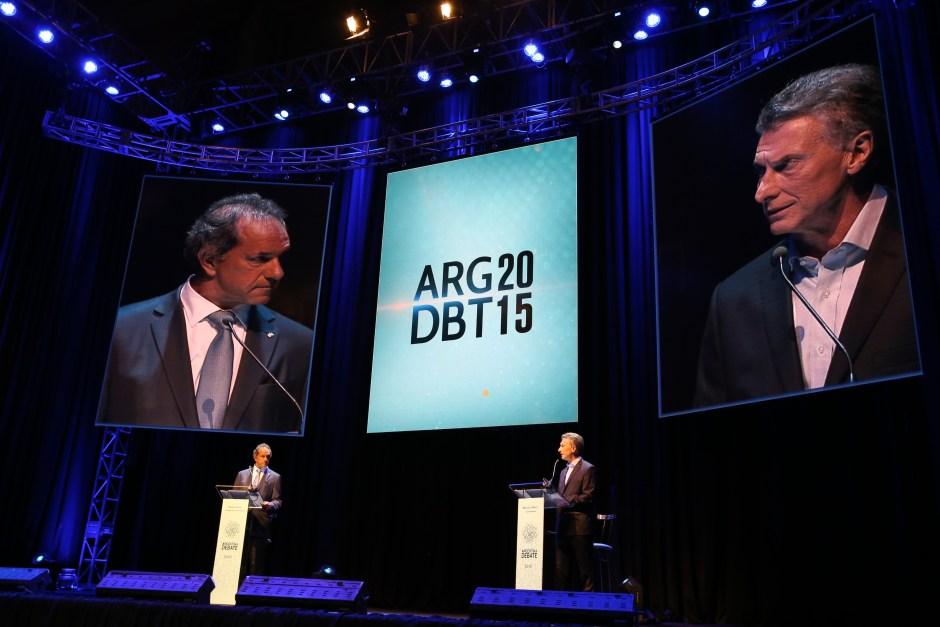 Argentina-Debate_3
