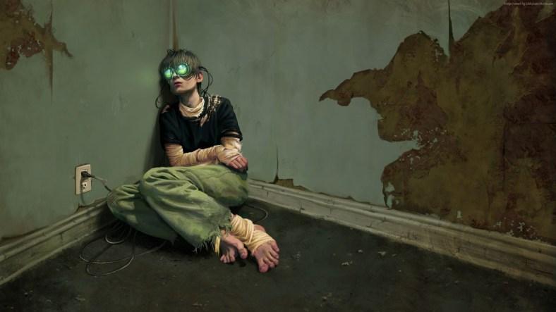cyberpunk-2560x1440-virtual-reality-glass-addict-room-395