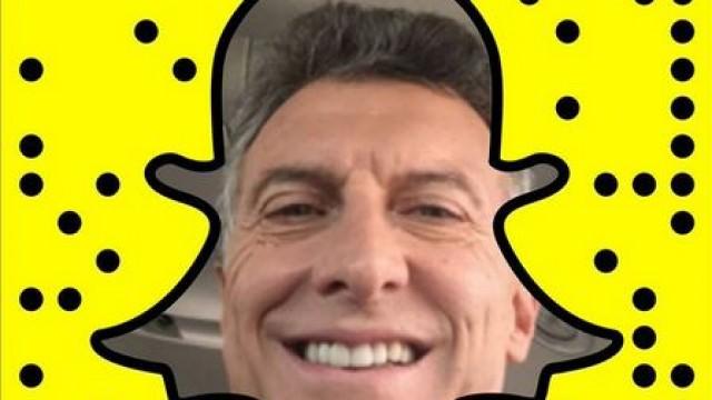 macrisnapchat2