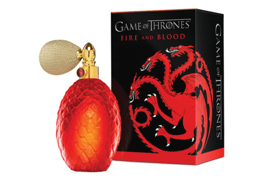 5-fire-and-blood-perfume.w529.h352