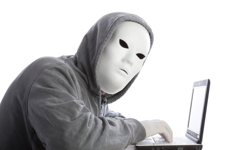 Cyber_stalker_page-bg_17661