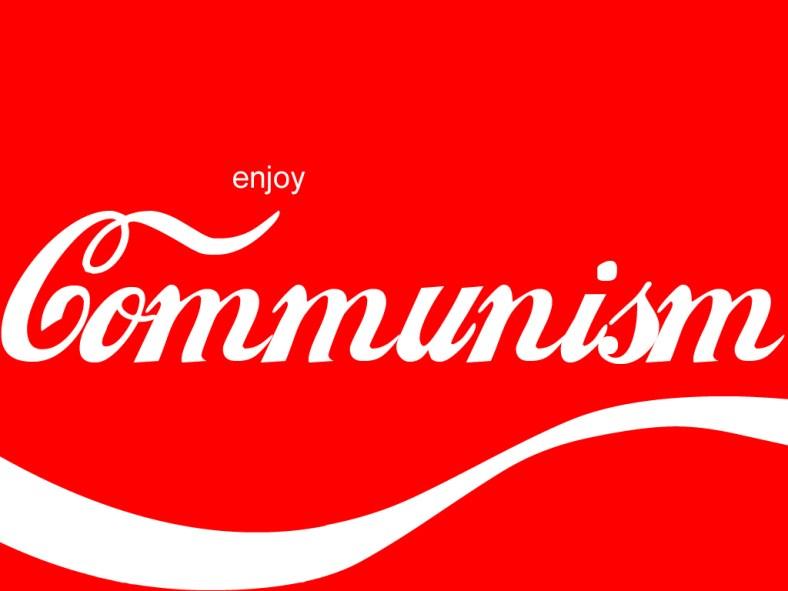 1367555292communism1