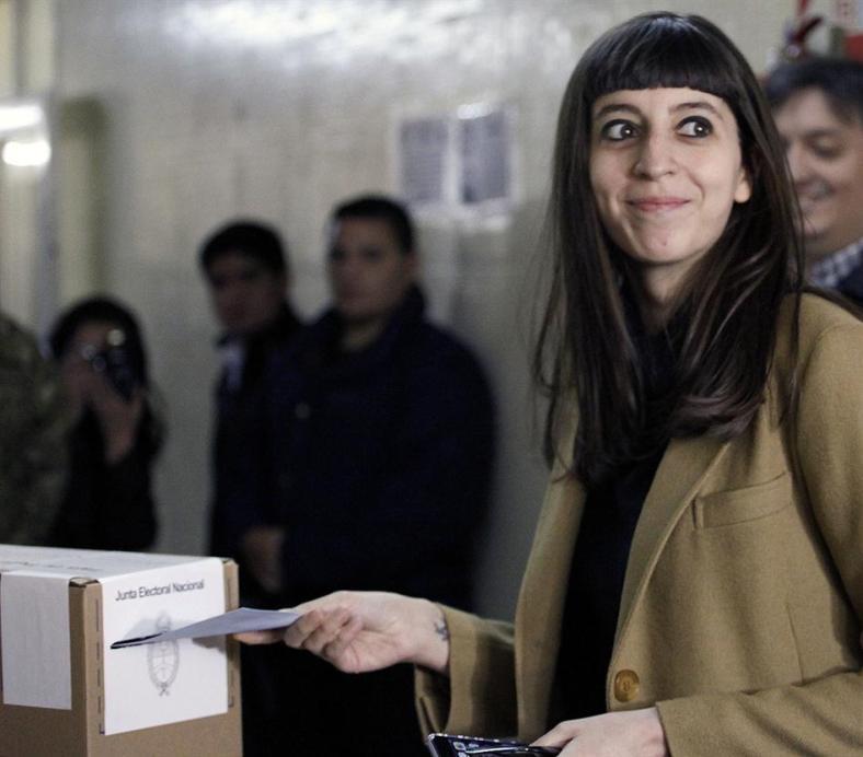 florencia-kirchner-elecciones-2015-2120977w948