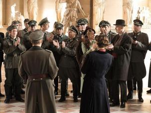 francofonia-le-louvre-under-german-occupation