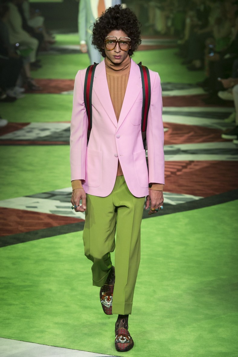 gucci-spring2017_3