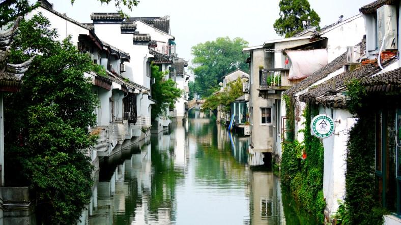 Suzhou.original.4201
