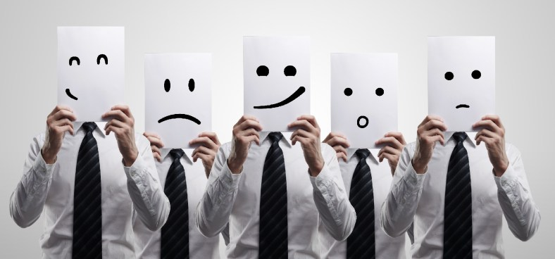 manager-paper-faces