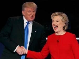 primer-debate-presidencial-eeuu-hillary-clinton-sf2