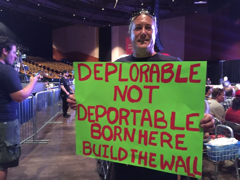 0916-deplorable-not-deportable